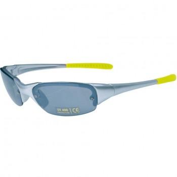 """Противосолнечные очки """"Daytona Beach"""" - 8165"""