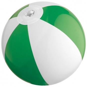 """Мини пляжный мяч """"Acapulco"""" - 8261"""