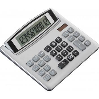 """Настольный калькулятор """"Bergen"""" - 8564"""