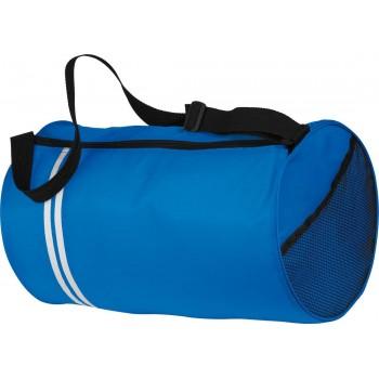 """Спортивная сумка """"San Miguel"""" - 8600"""