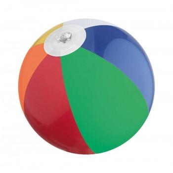 """Маленький пляжный мяч """"Bonito"""" - 8737"""