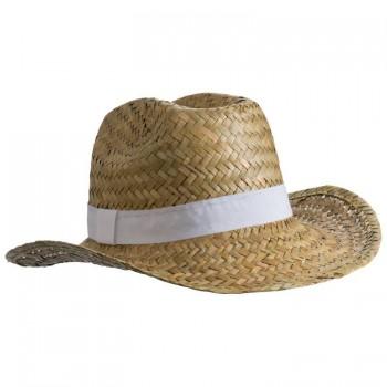 """Соломенная шляпа """"Summerside"""" - 8797"""