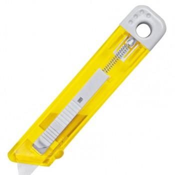 """Нож для картона """"Bogotá"""" - 9017"""