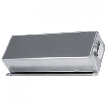 "USB хаб ""Maranello"" - 9039"