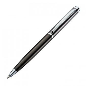 Металлическая ручка - 13264