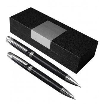 Письменный набор - 14025