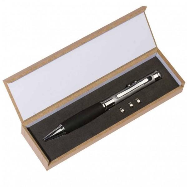 Ручка - 17448