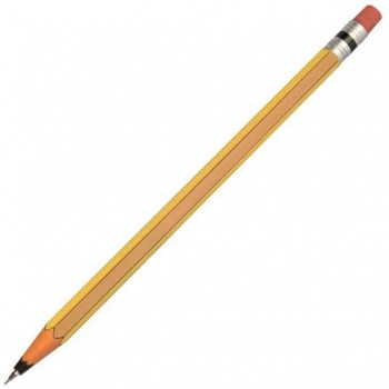 Автоматический карандаш - 17468