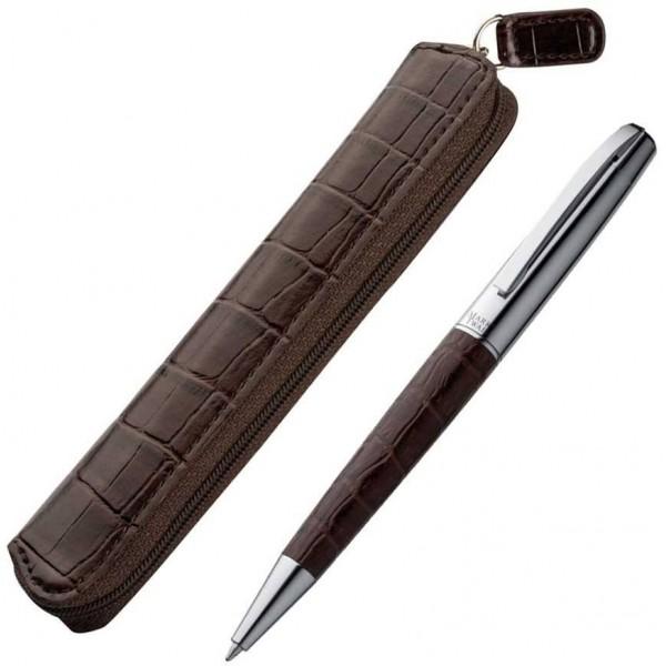 """Ручка """"Нэшвилл"""" из коллекции Mark Twain - 17512"""