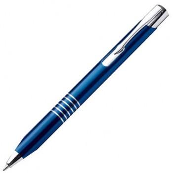 Алюминиевая ручка - 17770