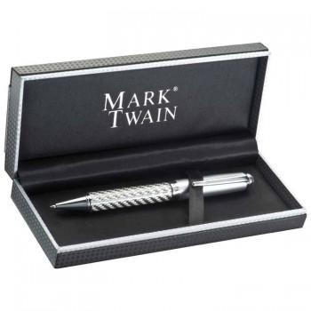 """Ручка """"Колумбия"""" от Mark Twain - 17841"""