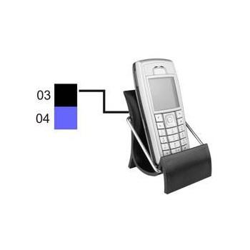 Подставка под мобильный телефон - 22034