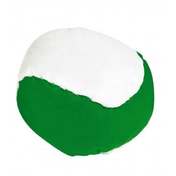 Антистрессовые мячи - 22700
