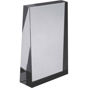Стекляный кубок - 27504