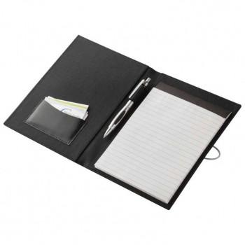 Современная папка для конференций формата А5 - 27766