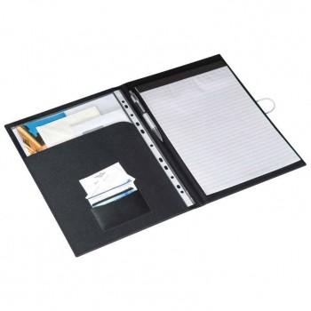 Современная папка для конференций формата А4 - 27767