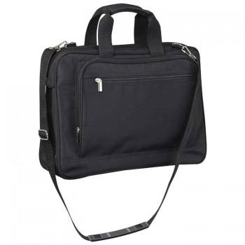 Качественная сумка - 28265