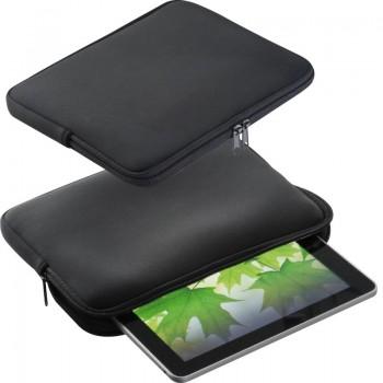 Футляр для маленьких ноутбуков - 28304