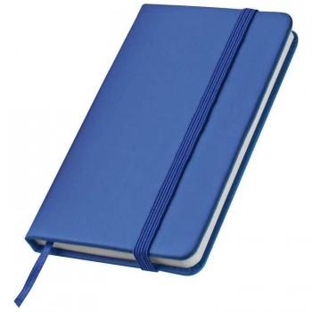 Записная книжка 160 листов - 28367