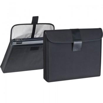Чехол для ноутбука - 28436