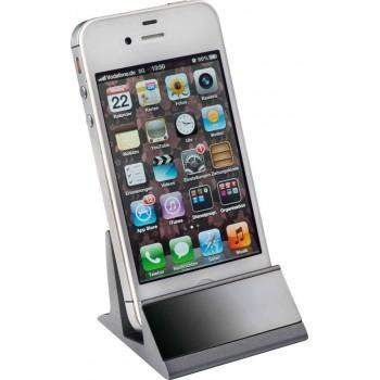 Подставка для мобильного телефона или визиток - 28514