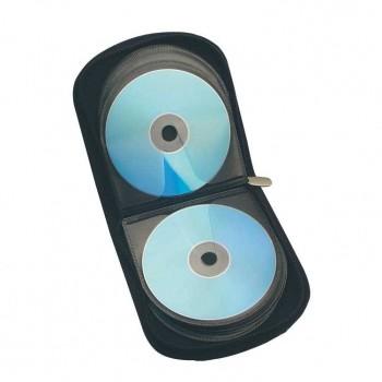 Футляр для 24-х CD-дисков - 29062