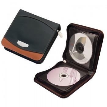 Футляр для 24-х CD-дисков - 29072