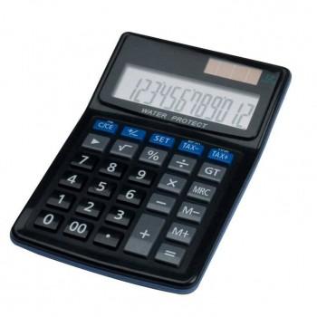 Водонепроницаемый офисный калькулятор - 33613