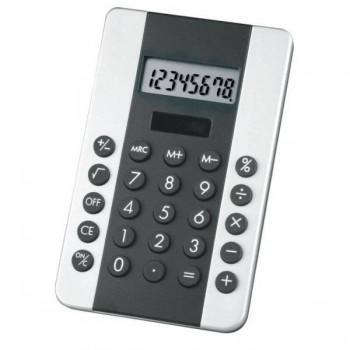 Калькулятор - 35000