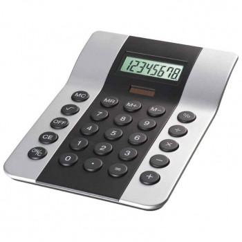 Калькулятор с 8 цифровым дисплеем - 35002