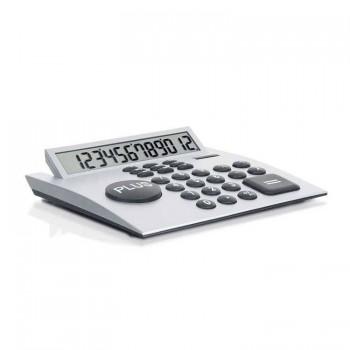 Оригинальный калькулятор CrisMa - 35004