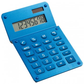 Дизайнерский калькулятор - 38440