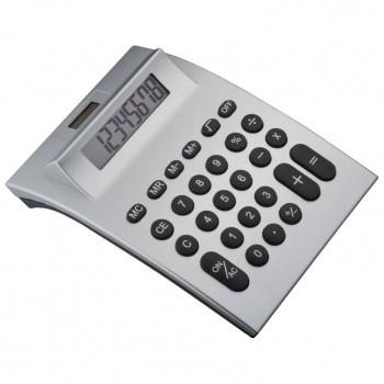 Калькулятор - 38537