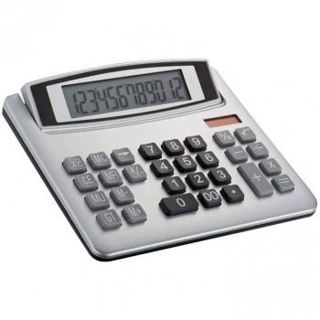 Калькулятор - 3856407