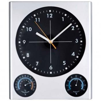 Настенные часы - 41212