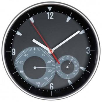 Настенные часы - 41223