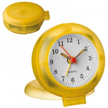 Настенные часы - 41230