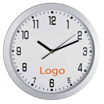 Настенные часы - 41239