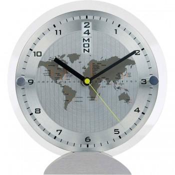 Настольные часы - 41261
