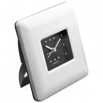 Настольные часы с функцией будильника - 42772