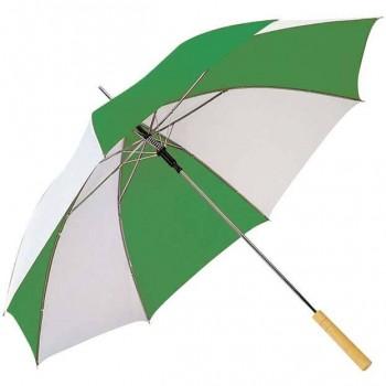 Автоматический зонтик - 45085