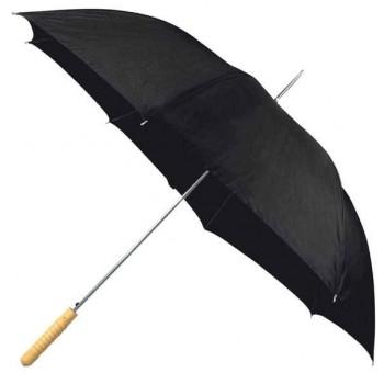 Автоматический зонтик - 45086