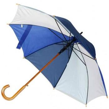 Классический зонт - 45131