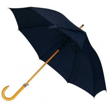 Классический зонт - 45133
