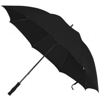 Прочный и большой зонт - 45187