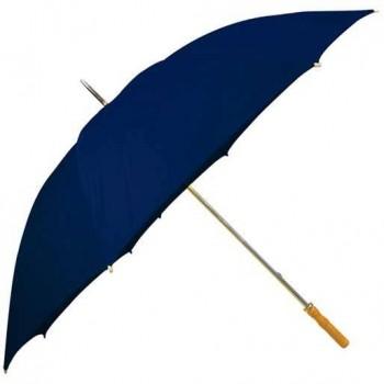 Большой зонт - 45190