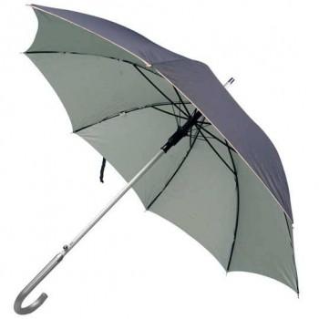 Автоматический зонтик - 45191