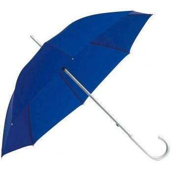 Стильный зонтик - 45192