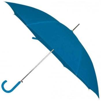 Зонт-трость - 45200