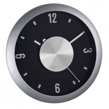 Настенные часы - 47438